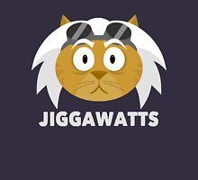 Cheshire POP! - Jiggawatts T-Shirt
