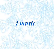 MUSIC by kongqiang