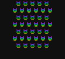 Geek Cats T-Shirt