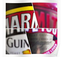Jar jars jars Poster