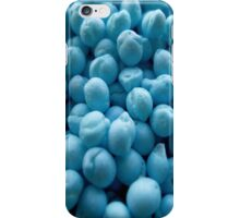 Millions iPhone Case/Skin