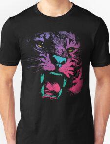 Wild PoP Thing T-Shirt