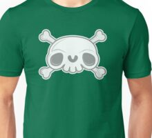 Bad Pig to the Bone T-Shirt