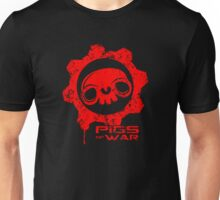 Pigs of War T-Shirt