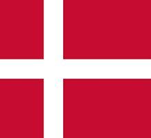 Denmark - Standard by Sol Noir Studios