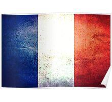 France - Vintage Poster