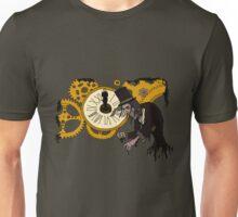Clockwork Madness Unisex T-Shirt