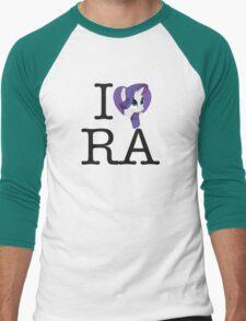 I <3 Rarity T-Shirt