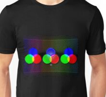 """""""Color Theory""""© Unisex T-Shirt"""