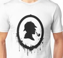 The Only One in the World Unisex T-Shirt