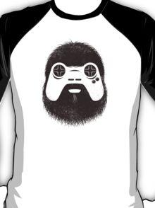 The Gamer T-Shirt