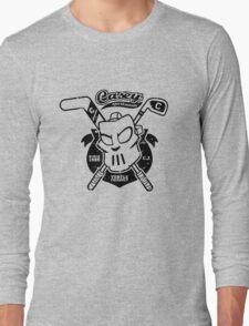Casey Sportswear Long Sleeve T-Shirt