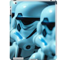 Lego Storm Troopers iPad Case/Skin