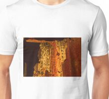 Cave Dwelling Unisex T-Shirt