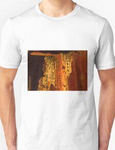 Cave Dwelling T-Shirt