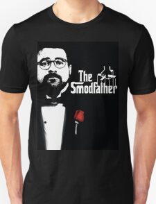The SModfather Unisex T-Shirt