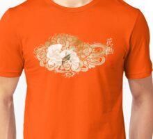 Dragon h Unisex T-Shirt