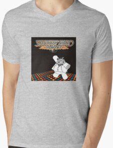 Saturday Night Raver T-Shirt