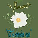 Cherokee Rose by GirlsnGuns
