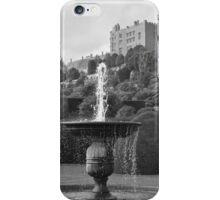 Powis Castle  iPhone Case/Skin
