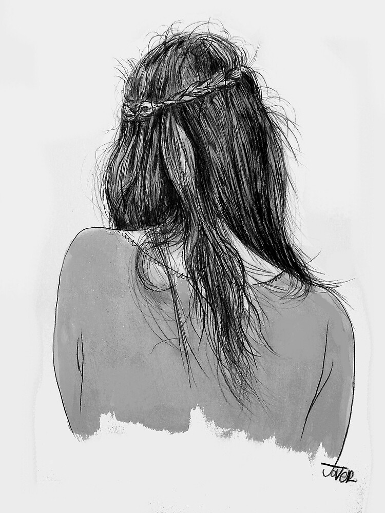 free by Loui  Jover