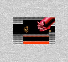 Super Rampage Contra Unisex T-Shirt