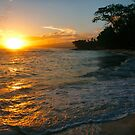 samoan sundown by KateMatheson