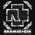 Rammstein - Steinmauer by Ineedausername