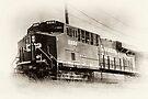Engine 8956 by KBritt