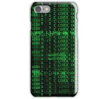 sometimes i do wish iPhone Case/Skin