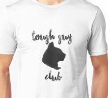 Tough Guy Club - Henry Unisex T-Shirt