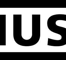 Muse Logo by ClementChc