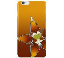Wayfinder [Terra] iPhone Case/Skin