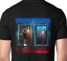Dreaming The Dream  Unisex T-Shirt
