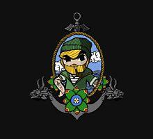 Legend Of Zelda - Sailor Link T-Shirt