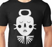 Tribal Peace Unisex T-Shirt