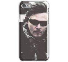 Holy Fool iPhone Case/Skin