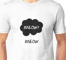 MARKIPLIER - MEOW Unisex T-Shirt