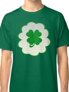 Good Luck Bear (high version) Classic T-Shirt