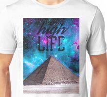 High Life Unisex T-Shirt
