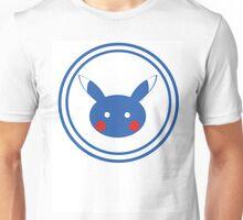 Sailor Pika Unisex T-Shirt