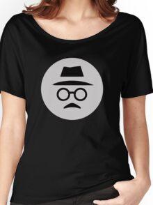 Fernando Pessoa Women's Relaxed Fit T-Shirt