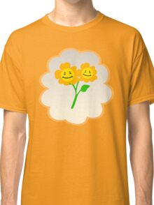Friend Bear (high version) Classic T-Shirt