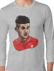 Little Magician Long Sleeve T-Shirt