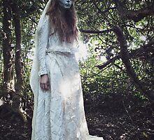 Dead Jilted Bride. by Lewkeisthename