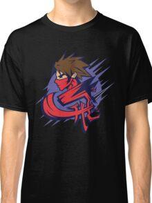 Flying Dragon Classic T-Shirt