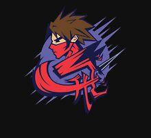 Flying Dragon T-Shirt