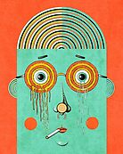 Brainy by Nate Armstrong