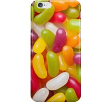 Jelly Beans iPhone Case/Skin