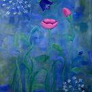 """""""Nella Fantasia"""" by Gabriella Nilsson"""
